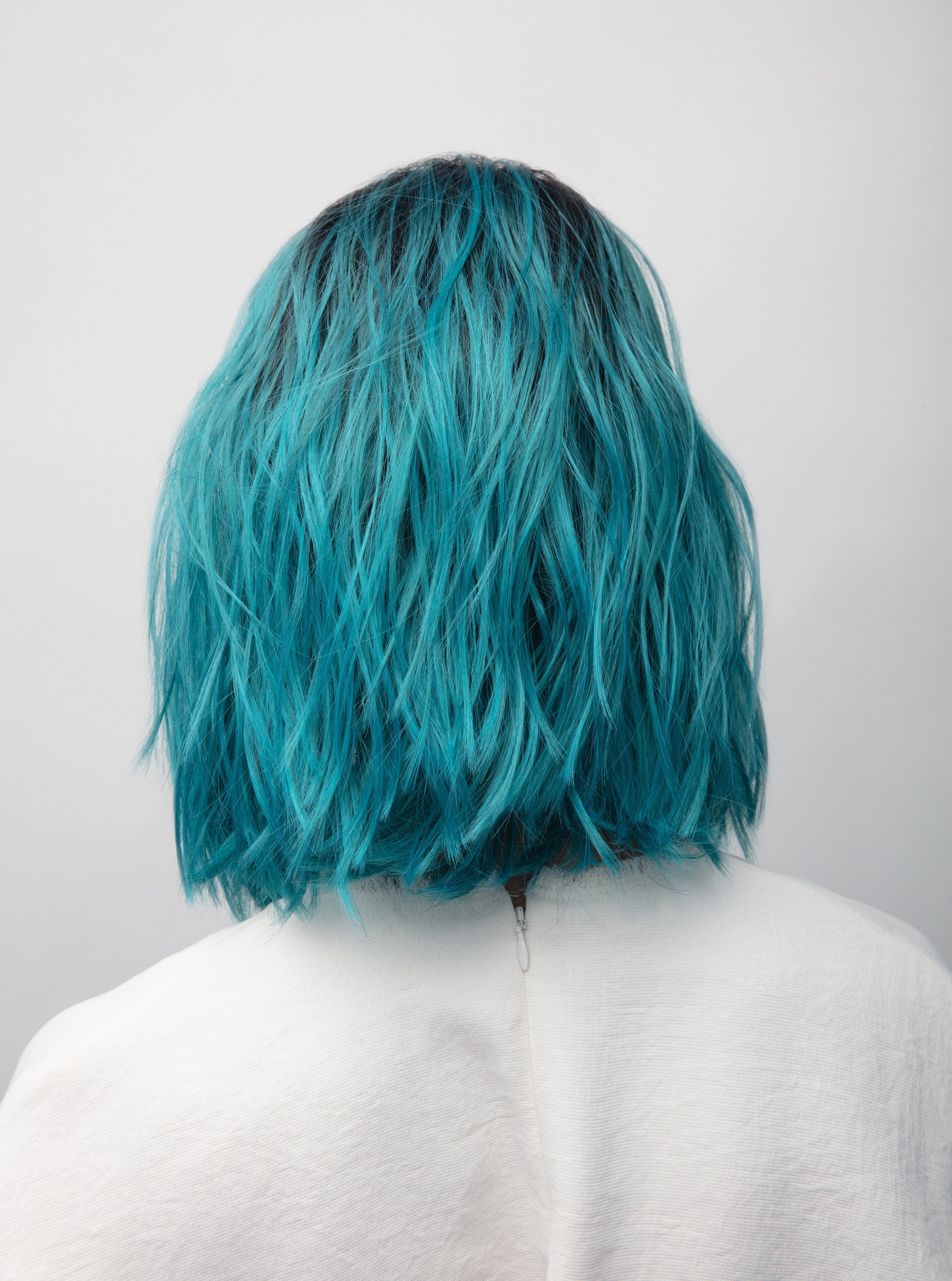 Envious | Orchid | Rene of Paris Wigs | Back