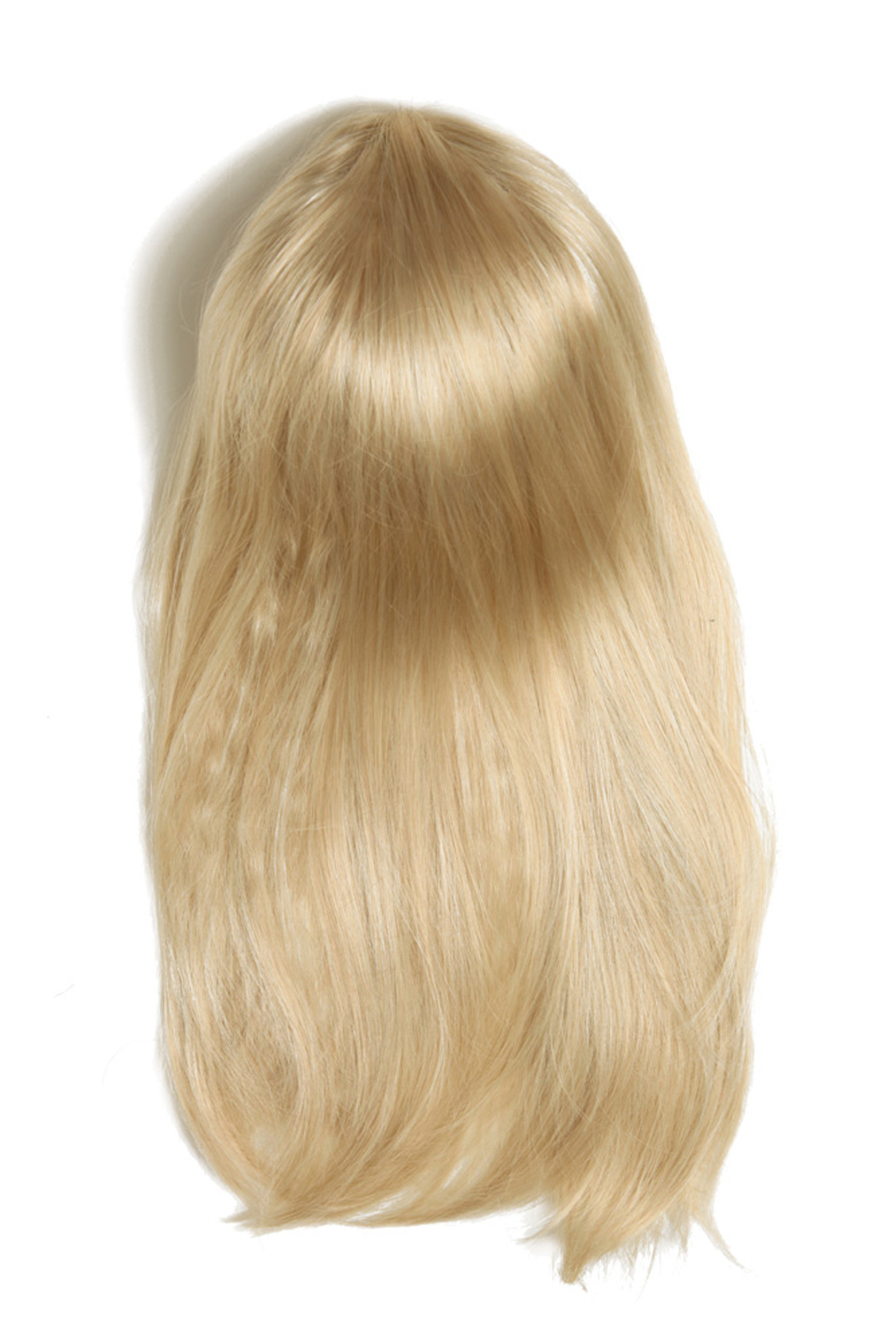 Louis Ferre Brigitte Dream Wig Collection ¾ Wig