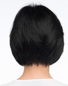 Abbey - Envyhair - Envy Wigs