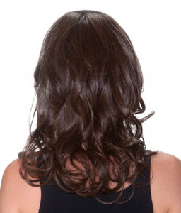 americana-chocolate-caramel-5-back