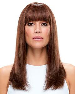 Lea Jon Renau Wigs Front View