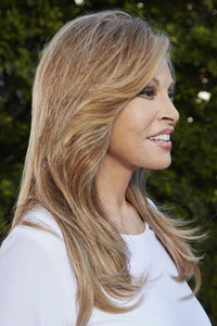 Provocateur by Raquel Welch Wigs Side View