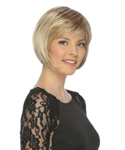 Sandra High Society by Estetica wigs 1