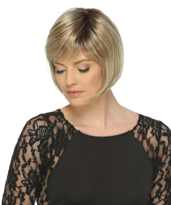 Sandra High Society by Estetica wigs 4