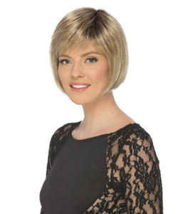 Sandra High Society by Estetica wigs 5