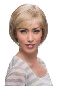 Sandra High Society by Estetica wigs front