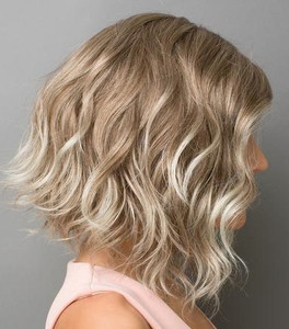 evanna iced blond 2