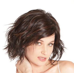 Bonbon - Belle Tress - smart lace front side