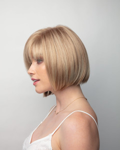 Scorpio | Orchid | Rene of Paris Wigs | side