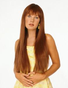 Louis Ferre Dawn Dream Wig Collection