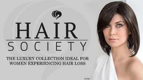 1811-halfbanner-hairsociety-large.jpg