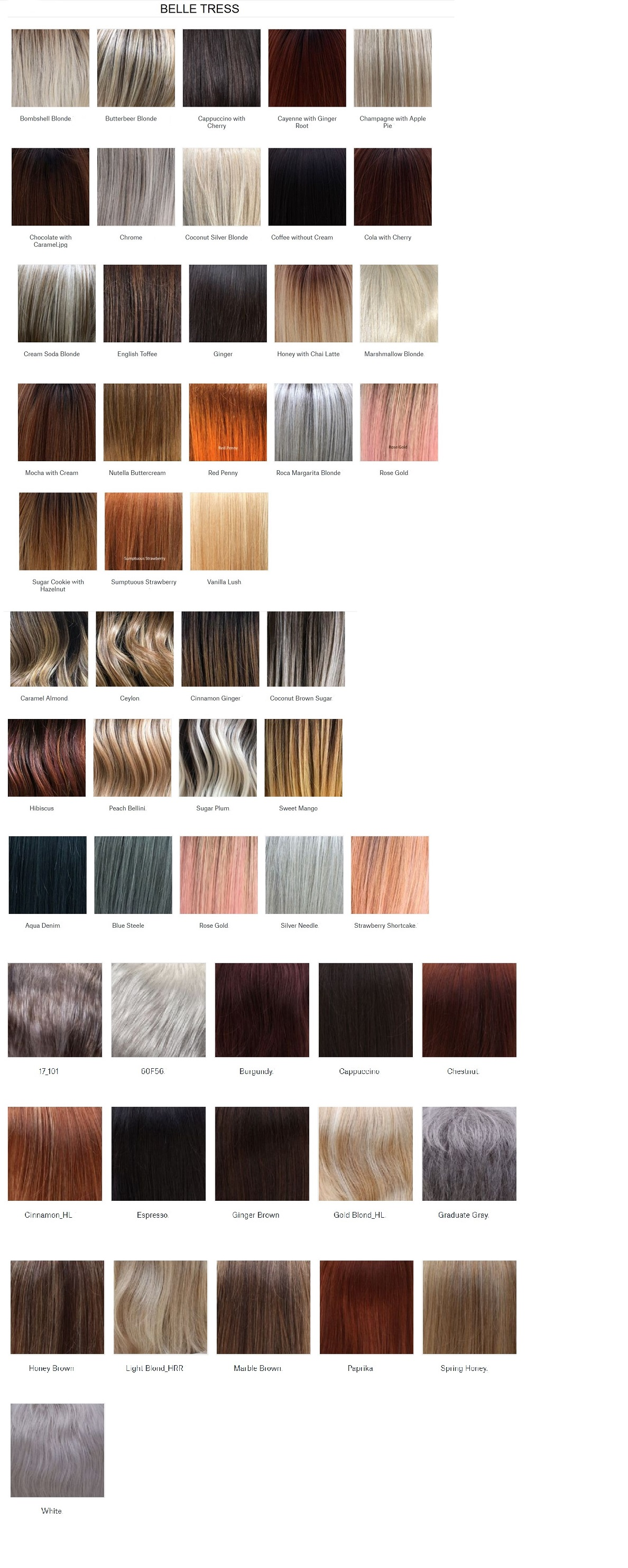 belltress-color-chart.jpg