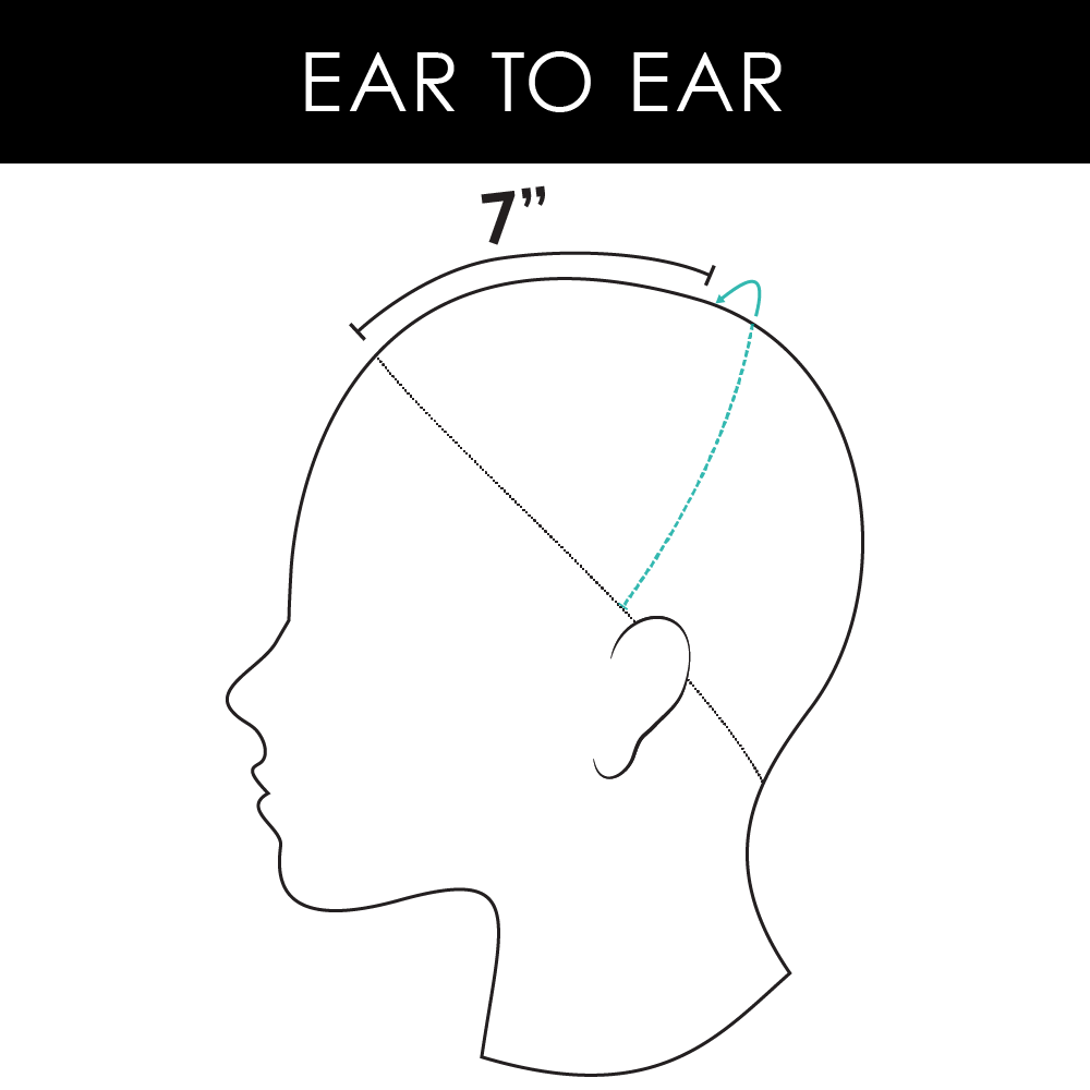 ear-to-ear.png
