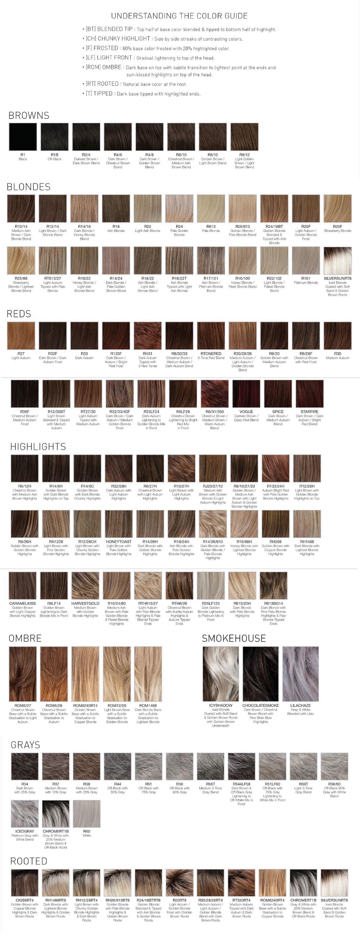 estetica-color-chart.jpg