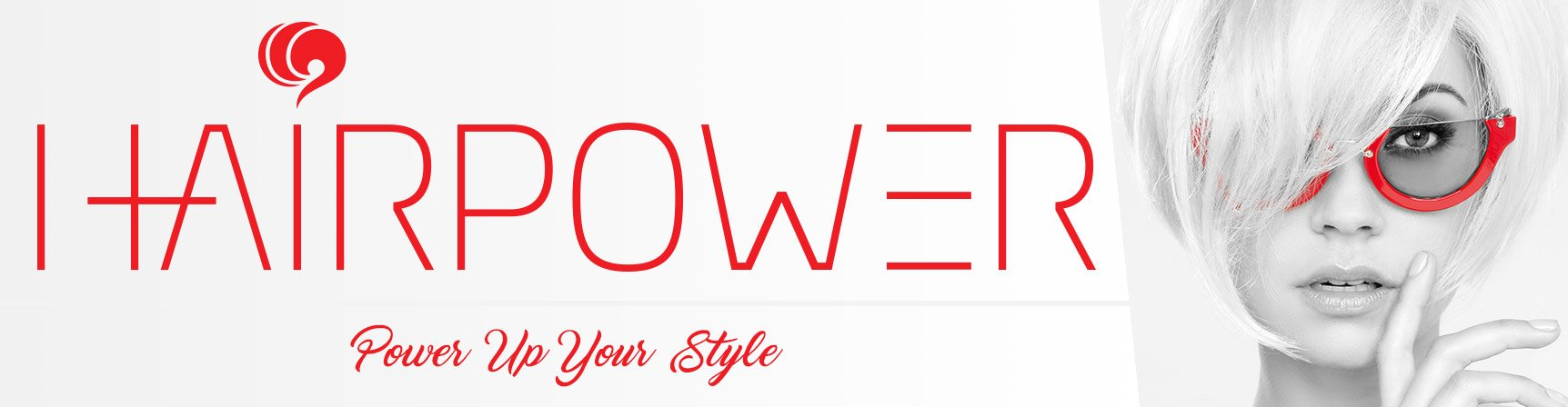 ew-banner-may-launch-hairpower-generic-5b879d13-4fdb-4416-8c41-a9f9dada7273.jpg