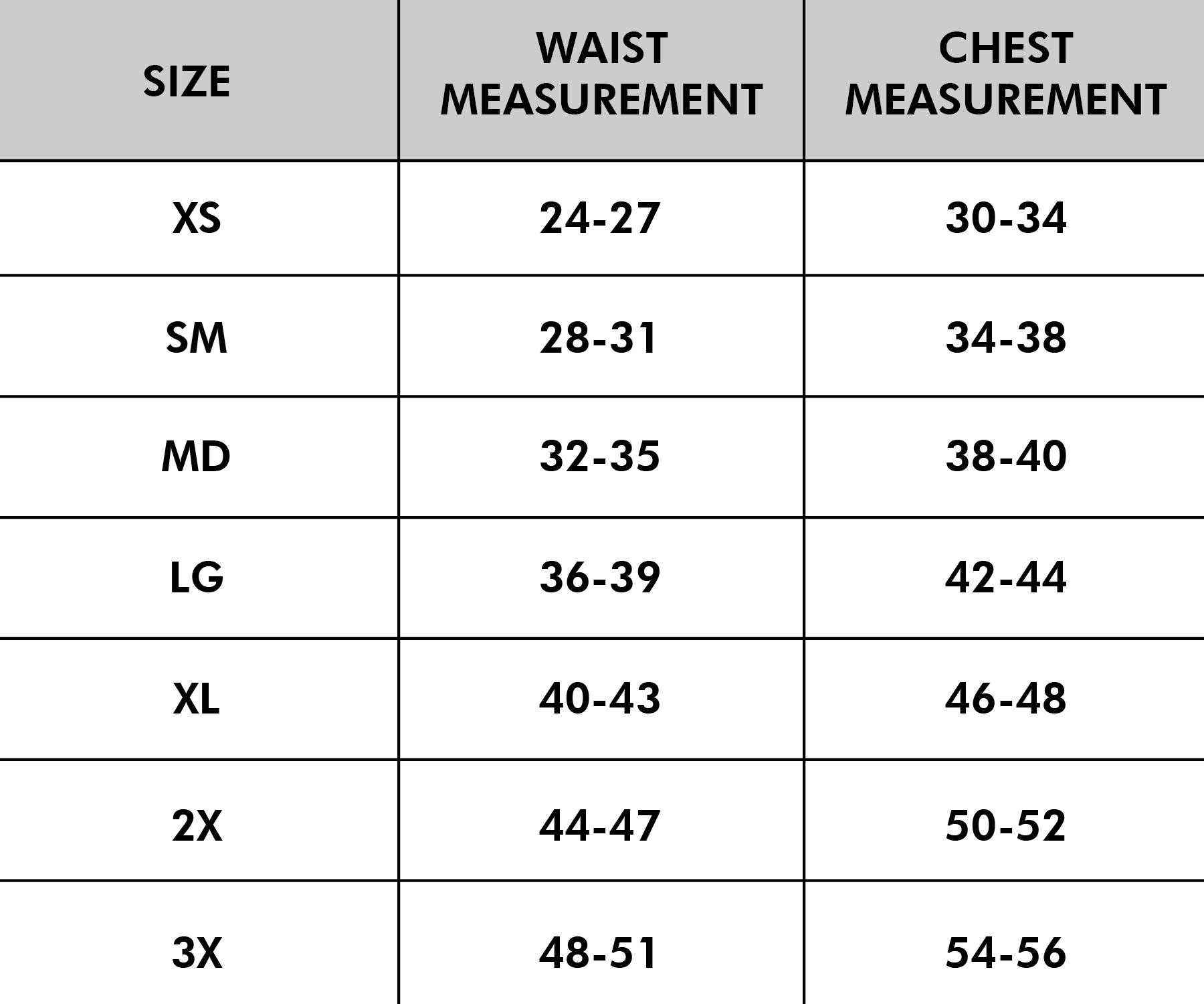 men-s-size-chart-updated.png
