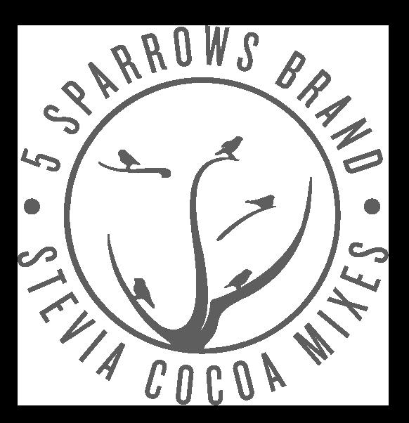 5sparrows-logocircle-01.png