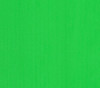 4mm Corrugated plastic sheets: 12 x 18 :10 Pack 100% Virgin Neon Green