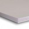"""Acid Free Buffered Foam Core 3/16"""" Backing Board : 40X 60"""
