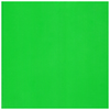 IRREGULAR  4mm Corrugated plastic sheets : 12 x 18 :10 Pack 100% Neon Green