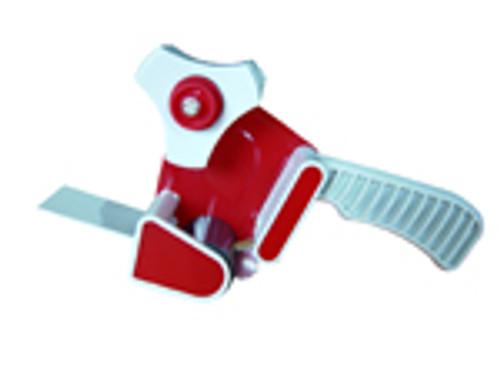 """2"""" Carton Sealing Tape Dispenser"""