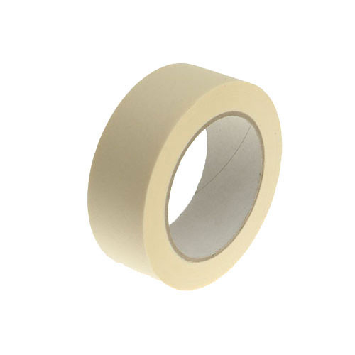 "3/4"" x 60 yds Masking Tape: Box of 12"