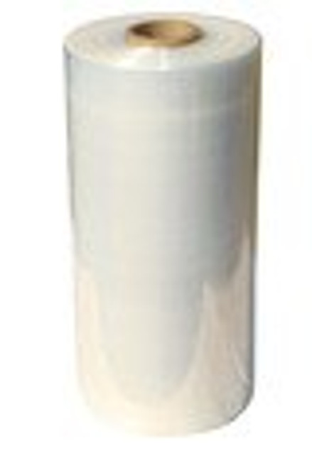"20"" x 5000', 60 Gauge, Stretch Films (Machine Rolls)"