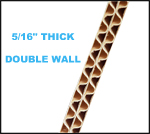double_wall_closeup.jpg