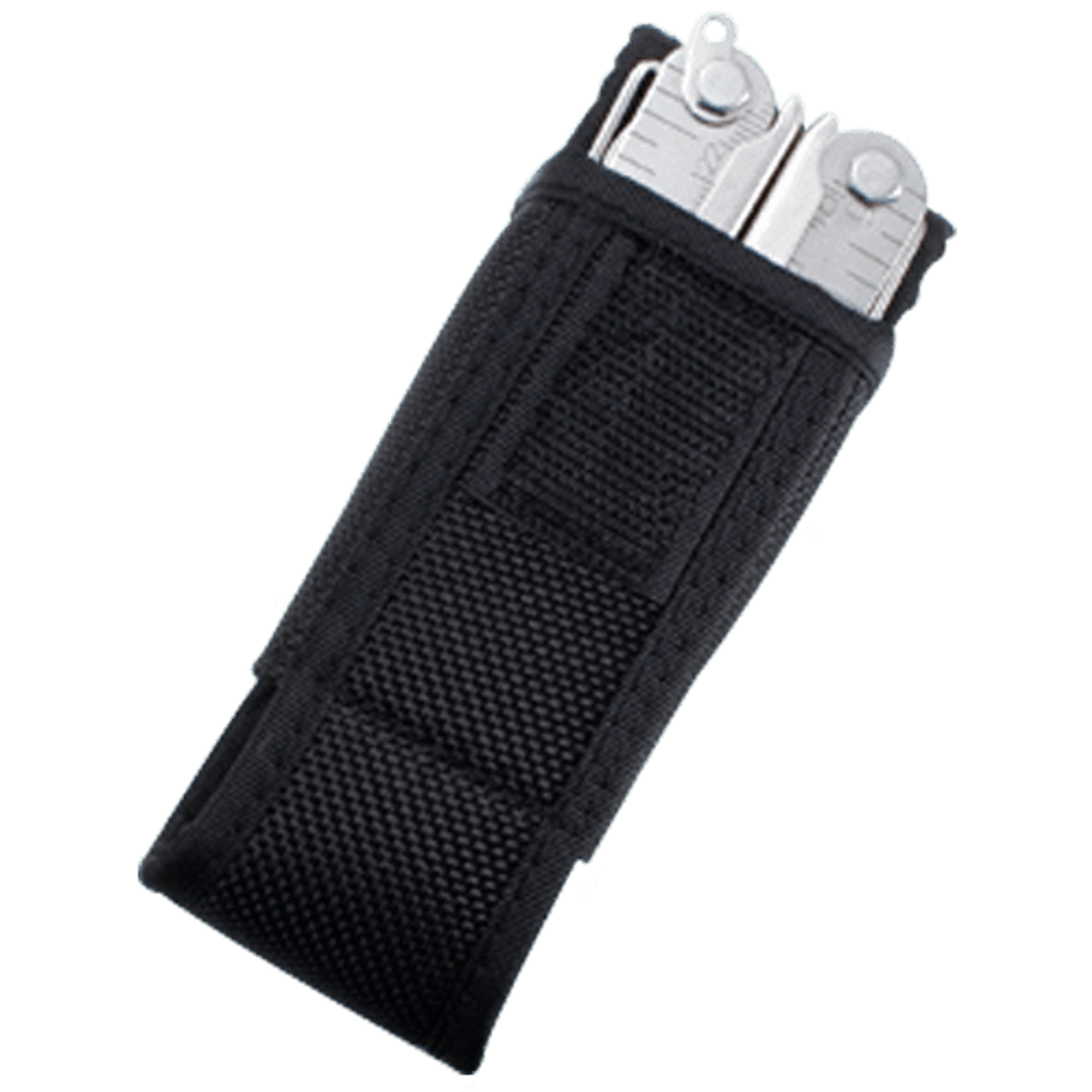 Nylon Pouch Large - Clip (PowerLock, PowerAssist or Tomcat 3.0)