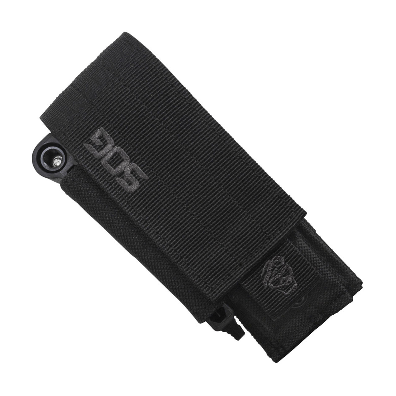 PowerPlay- Hex Bit Kit with Carry Case