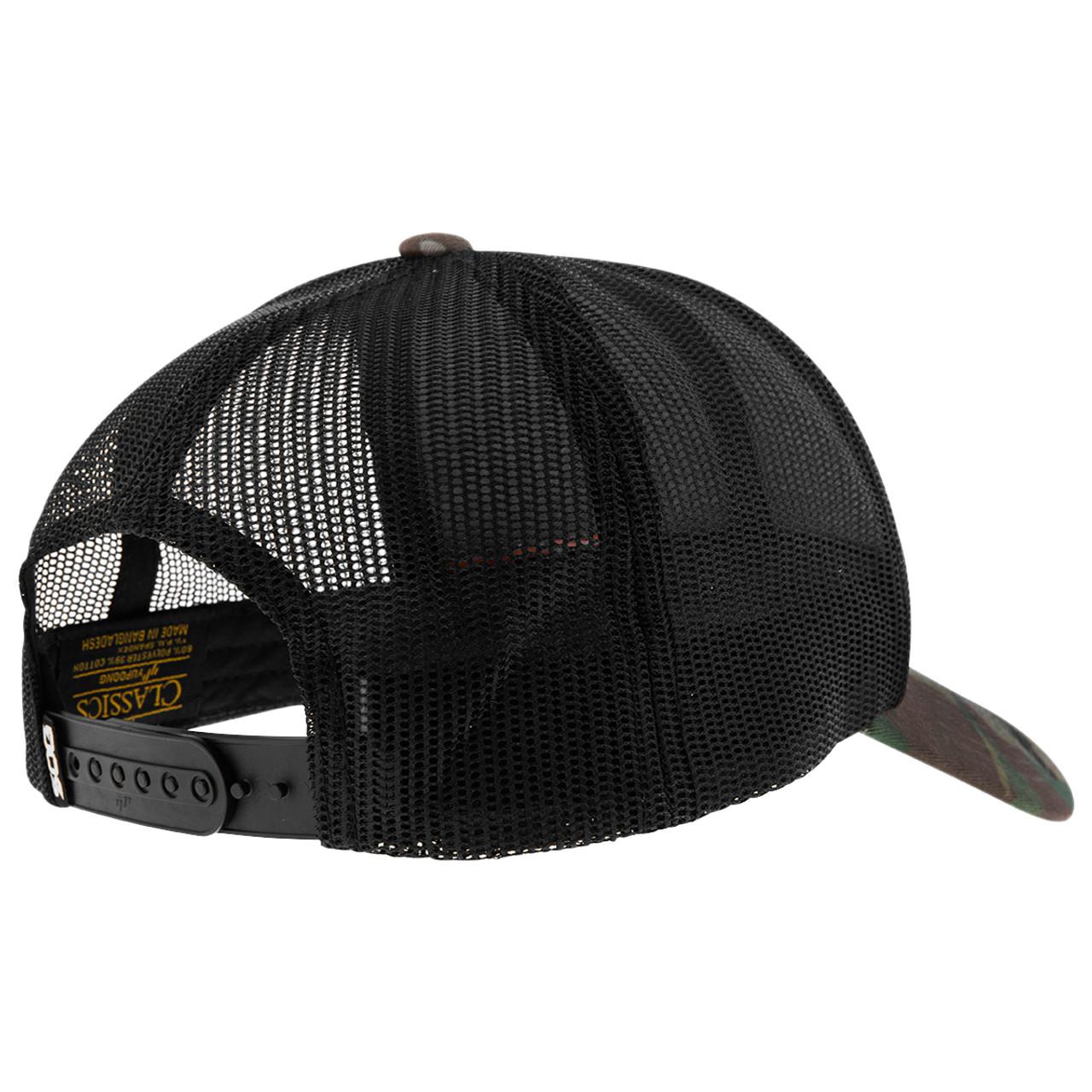 SOG Multicam Hat