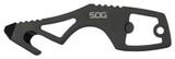 Pro Kit 2.0 (Flat Tool, Small Folding Knife, Keychain Knife)