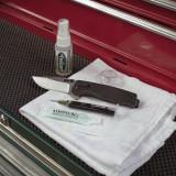 FrogLube Knife Care Kit
