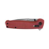 Terminus XR G10 - Crimson