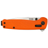 Terminus XR G10 - Limited Edition Orange SOLD OUT