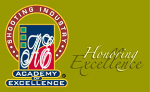 SOG Named Finalist For Knife Of The Year In 2010 Shooting Industry Academy Of Excellence Awards