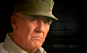 SOG signs film star r. lee ermey, aka the gunny, as spokesperson