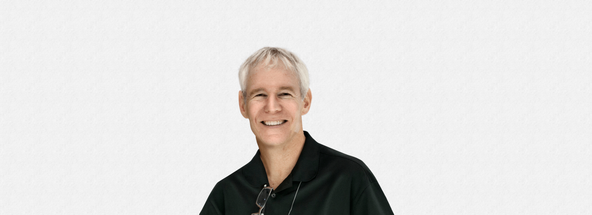 Spencer Frazer, Sog Founder and Chief Designer