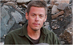 SOG partners with Steven Rinella
