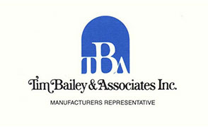 SOG Deepens relationship with Tim Bailey and Associates, Inc.