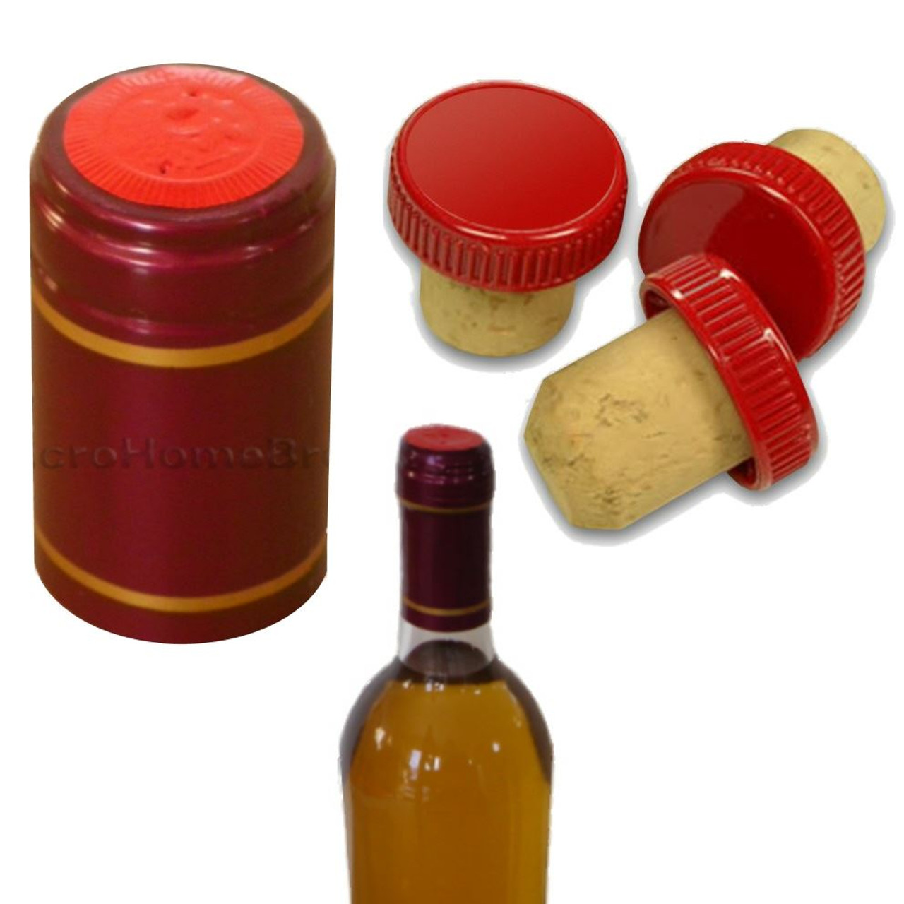 Whisky Making Starter Kit 5L 20%