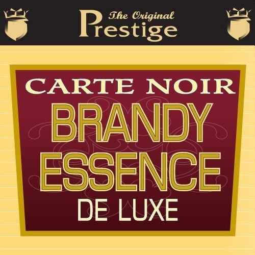 Carte Noire Brandy 20ml Prestige Essences