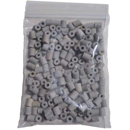 Ceramic Raschig Rings 70g