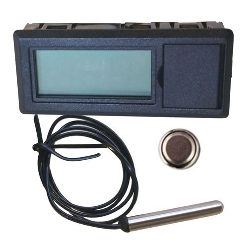 Still Spirits T500 Temperature Digital Sensor with probe for the Turbo 500