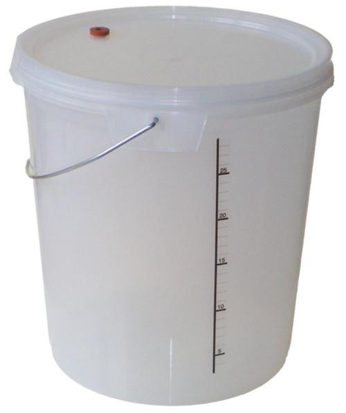 Beer Making Kit with Pressure Barrel Keg for 33L/7Gal Homebrew Beer Cider Lager