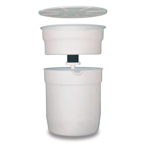 Still Spirits Air Still Carbon Filter & Collection System Kit