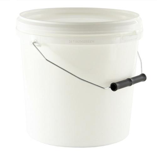 Mead Making Starter Kit Full Homebrew - 5L/1 Gallon/10 Pints Beer Wine Mead