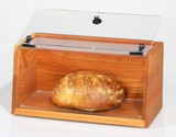 Cherry Bread Box