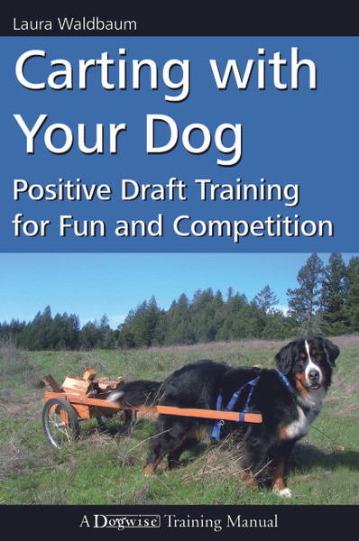 Carting with Your Dog Manual
