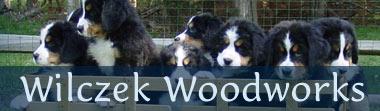 Wilczek Woodworks